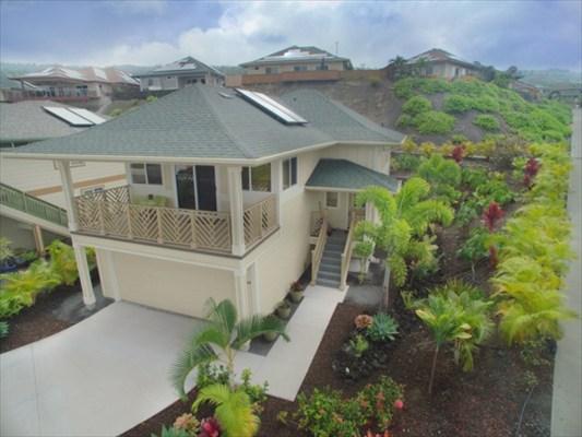 Real Estate for Sale, ListingId: 34304004, Kailua Kona,HI96740