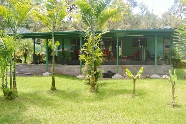 Real Estate for Sale, ListingId: 34099907, Pahoa,HI96778