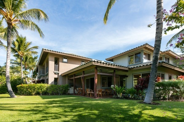 Real Estate for Sale, ListingId: 36792290, Kamuela, HI  96743