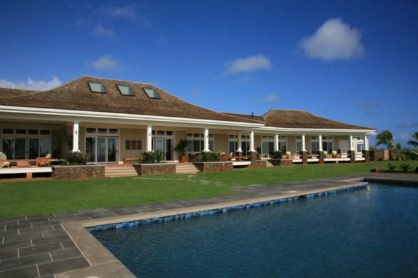 Real Estate for Sale, ListingId: 34178338, Kealia,HI96751