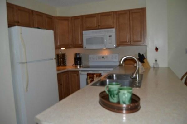 Real Estate for Sale, ListingId: 34257496, Kailua Kona,HI96740
