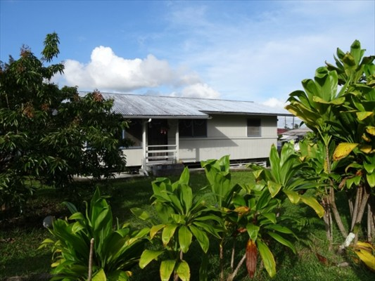Real Estate for Sale, ListingId: 34291444, Hilo,HI96720
