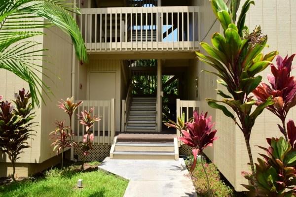Real Estate for Sale, ListingId: 34344567, Kailua Kona,HI96740