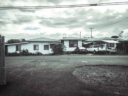 Real Estate for Sale, ListingId: 34188105, Hilo,HI96720