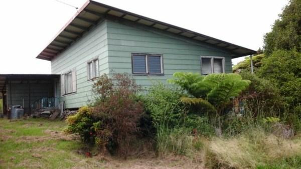 Real Estate for Sale, ListingId: 34731701, Volcano,HI96785