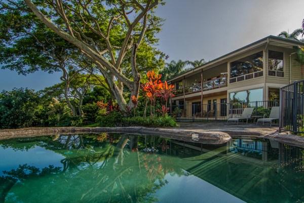 Real Estate for Sale, ListingId: 34291436, Kailua Kona,HI96740