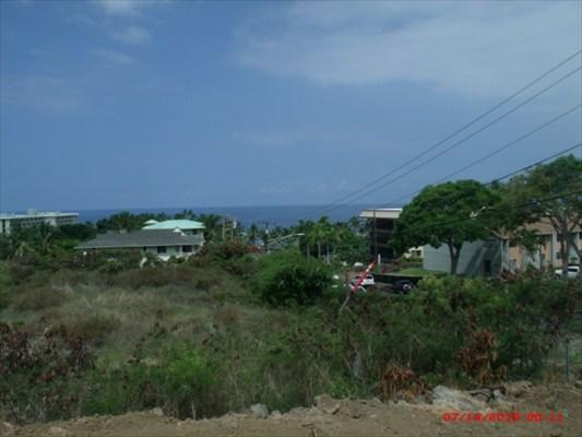 Land for Sale, ListingId:34368401, location: 78-222 MAKOLEA ST Kailua Kona 96740