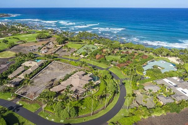 Real Estate for Sale, ListingId: 34247998, Kamuela,HI96743