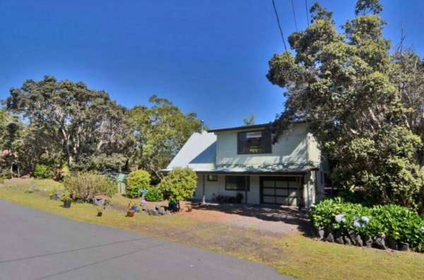 Real Estate for Sale, ListingId: 34401006, Hawaii National Park,HI96718