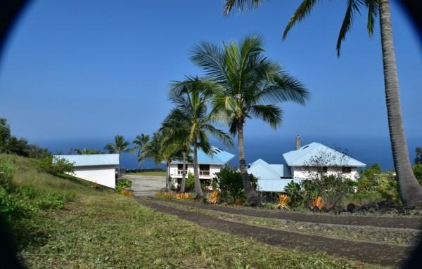 Single Family Home for Sale, ListingId:34719177, location: 87-2859 Mamalahoa Hwy. Captain Cook 96704