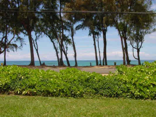 Real Estate for Sale, ListingId: 36495111, Hanalei, HI  96714