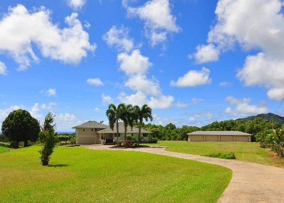 Real Estate for Sale, ListingId: 34280987, Kapaa,HI96746