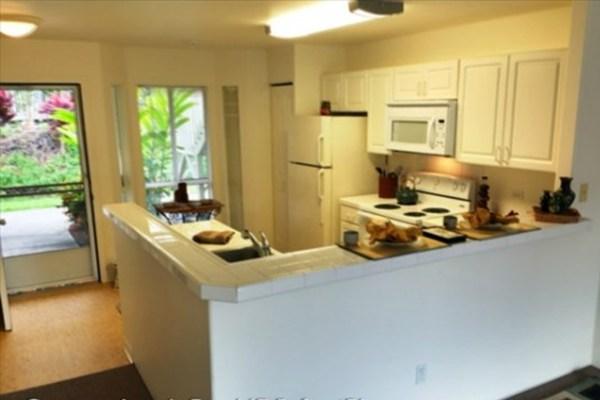 Real Estate for Sale, ListingId: 34415739, Kailua Kona,HI96740