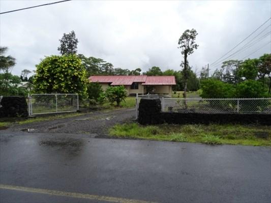 Real Estate for Sale, ListingId: 34793993, Keaau,HI96749