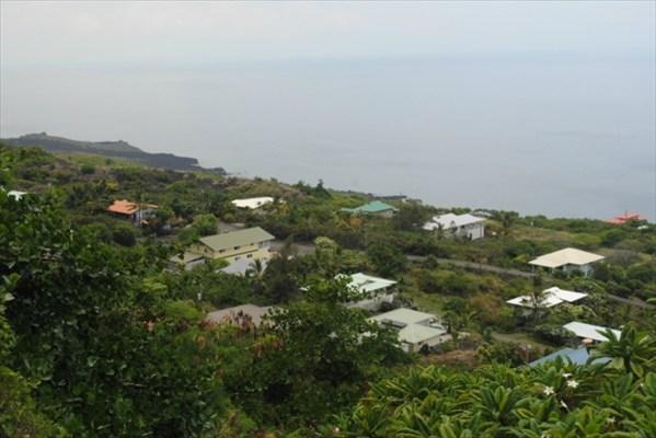 Real Estate for Sale, ListingId: 34272980, Captain Cook,HI96704