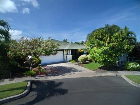 Real Estate for Sale, ListingId: 34328159, Kailua Kona,HI96740