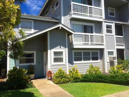 Real Estate for Sale, ListingId: 34328180, Waikoloa,HI96738