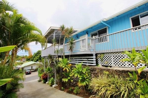 Real Estate for Sale, ListingId: 34500267, Kailua Kona,HI96740