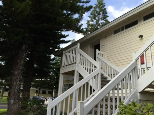 Real Estate for Sale, ListingId: 34320593, Waikoloa,HI96738