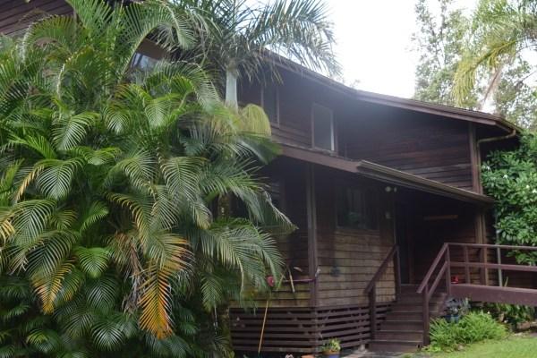 Real Estate for Sale, ListingId: 34568830, Pahoa,HI96778