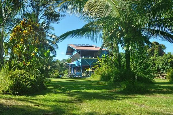 Real Estate for Sale, ListingId: 34507334, Pahoa,HI96778