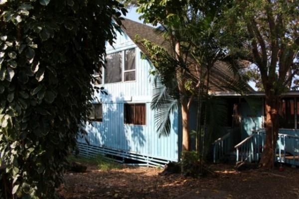 Real Estate for Sale, ListingId: 34561616, Kailua Kona,HI96740
