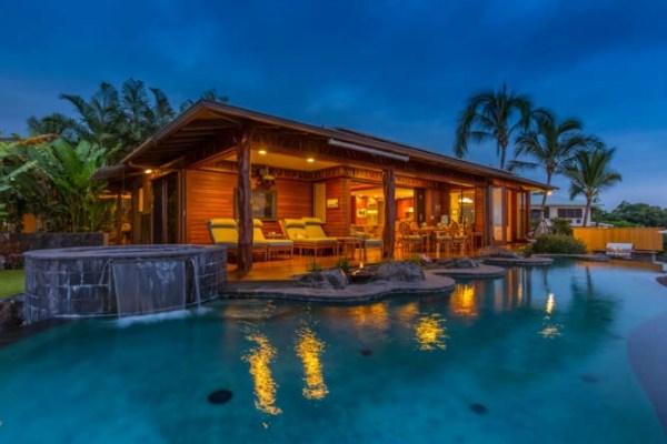 Real Estate for Sale, ListingId: 34765564, Holualoa,HI96725