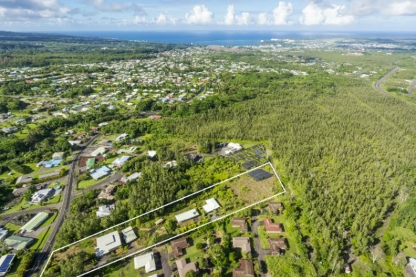 Real Estate for Sale, ListingId: 34500275, Hilo,HI96720
