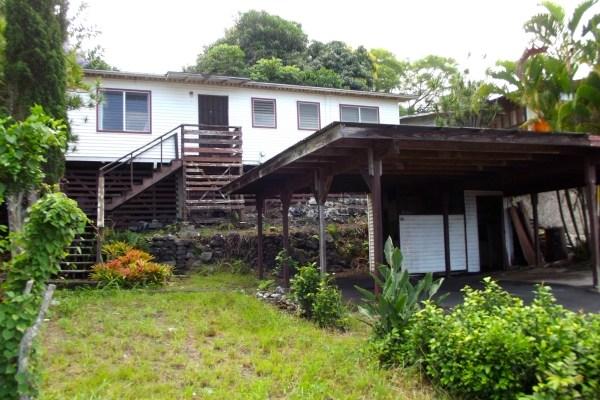 Real Estate for Sale, ListingId: 34422890, Kailua Kona,HI96740