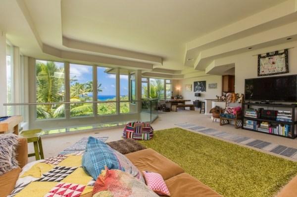 Real Estate for Sale, ListingId: 34870708, Princeville,HI96722