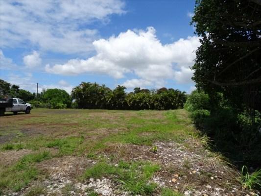 Real Estate for Sale, ListingId: 34422905, Hilo,HI96720