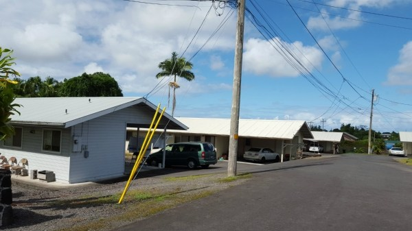 Real Estate for Sale, ListingId: 34407837, Hilo, HI  96720