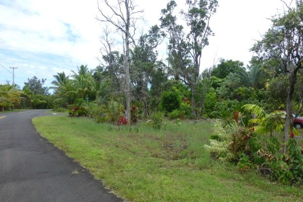 Real Estate for Sale, ListingId: 34743729, Pahoa, HI  96778