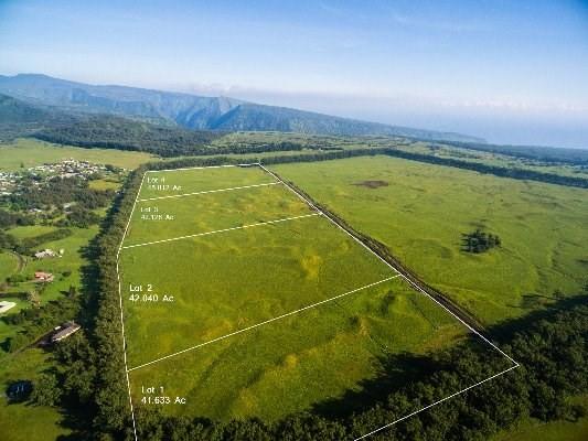 Real Estate for Sale, ListingId: 37215547, Honokaa,HI96727