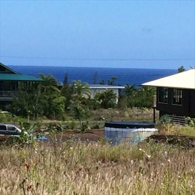 Real Estate for Sale, ListingId: 37183324, Pahoa,HI96778