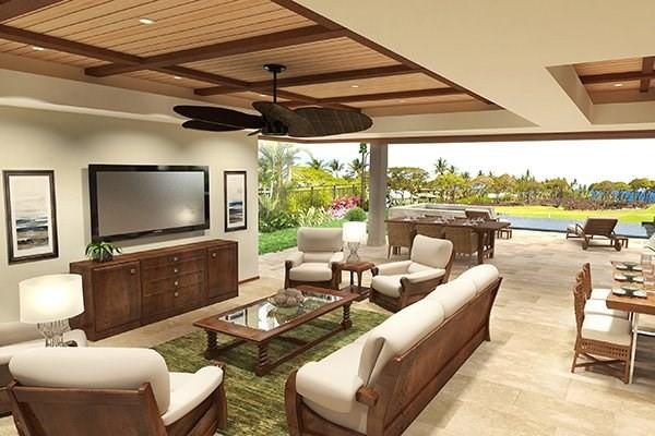 Real Estate for Sale, ListingId: 34500270, Kamuela,HI96743