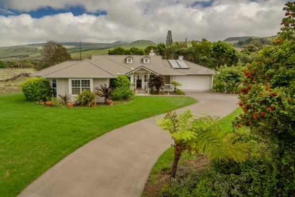 Real Estate for Sale, ListingId: 34739070, Kamuela,HI96743