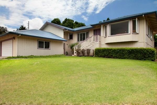 Real Estate for Sale, ListingId: 34599935, Kamuela,HI96743
