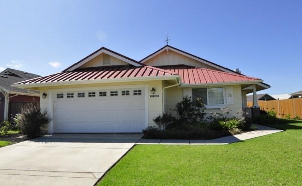 Real Estate for Sale, ListingId: 35327370, Kamuela,HI96743