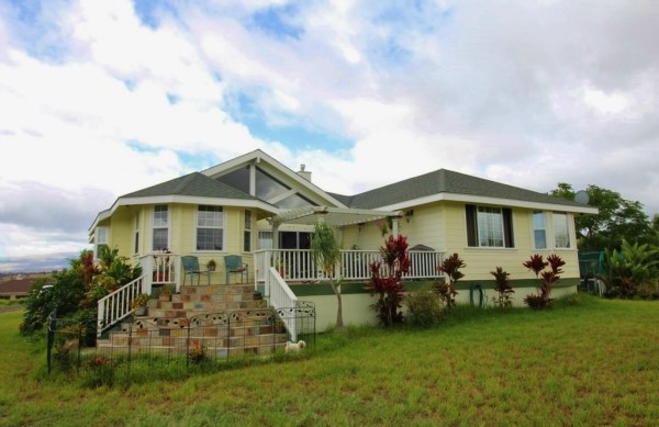 Real Estate for Sale, ListingId: 34613139, Kailua Kona,HI96740