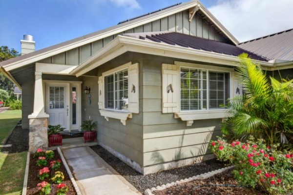 Real Estate for Sale, ListingId: 34724390, Kamuela,HI96743