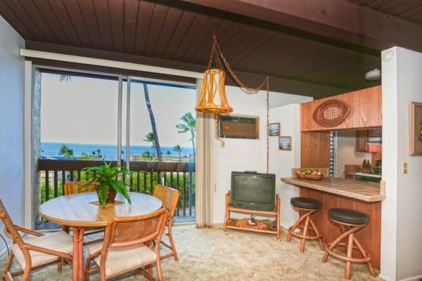 Real Estate for Sale, ListingId: 34997976, Kailua Kona,HI96740