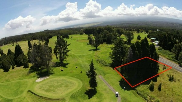 Real Estate for Sale, ListingId: 35022984, Volcano, HI  96785