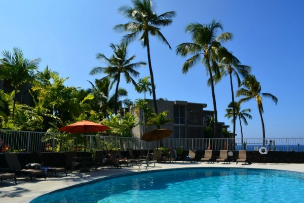 One of North Kona 1 Bedroom Homes for Sale