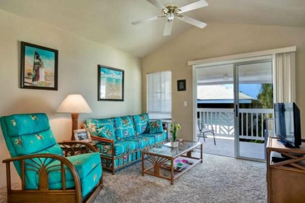 Real Estate for Sale, ListingId: 34719192, Kailua Kona,HI96740