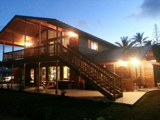 Real Estate for Sale, ListingId: 34595671, Pahoa,HI96778