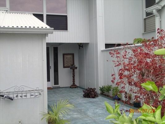 Real Estate for Sale, ListingId: 34637591, Hilo,HI96720