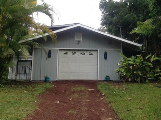 Real Estate for Sale, ListingId: 34743727, Pahoa,HI96778