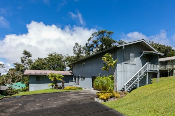 Real Estate for Sale, ListingId: 35025771, Kamuela, HI  96743