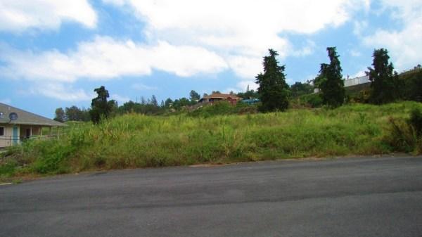 Real Estate for Sale, ListingId: 34683392, Kailua Kona,HI96740
